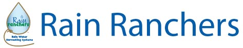 Rain Ranchers Rainwater Harvesting Systems